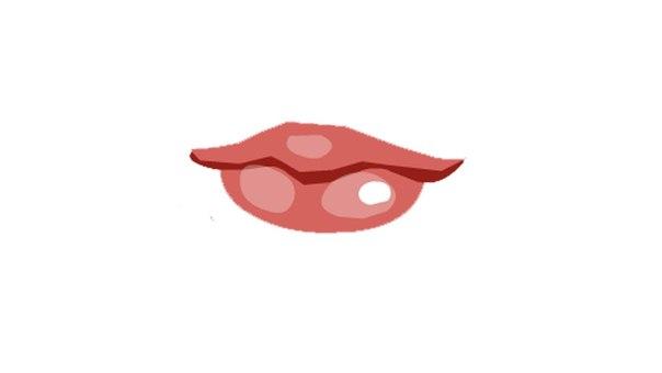 аватар фото онлайн